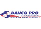 danco_pro