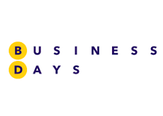 m_businessdays