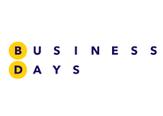 m_businessdays