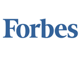 m_forbes