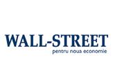 m_wall-street