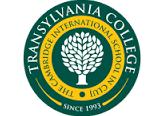 transylvania_college